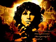 The Doors - The Spy