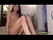 webcam girl from pornturnon.com hot masturbation