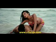 monalisa next hot kisss on beach, 1mb bhojpuri naika monalisa sexy scenegla small girl xxx vi Video Screenshot Preview
