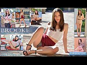 FTV Girls presents Brooke-Intelligent Beginning-02_01 - www.FtvAmaetur.com no.16