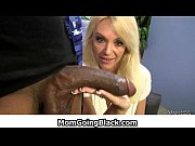interracial milf porn - hardcore from.