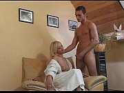 Unplugged - A Mothers Love 2 - scene 2 view on xvideos.com tube online.