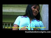 Humiliated schoolgirls - ...