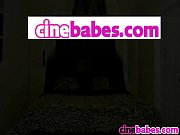 Sexy teen Dance big ass Boobs more videos &rarr_ cinebabes.com