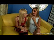 russian son and mother taboo || traxery.ru ||, naked ru Video Screenshot Preview