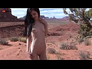 Eroberlin Zoe Rush skinny teen outdoor pissing Monument Valley long hair cutie view on xvideos.com tube online.
