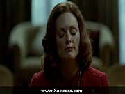 Julianne Moore the dominating mother view on xvideos.com tube online.