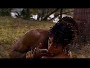 jada pinkett in jason&#039_s lyric