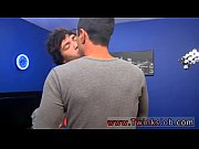 Youngest retard gay sex videos Mike Manchester and Josh Bensan have