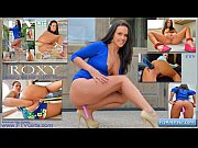 FTV Girls presents Roxy-Feels Like Wet Velvet-05_01 - www.FtvAmaetur.com no.33