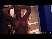 Alena Croft Fucks Her Step Son&#039_s Black Friend