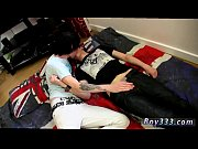 extreme boys men gay first time kyle wilkinson.