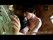 Gay twink toy movietures first time Smokes, Cocks &amp_ Dildo Fuckin!