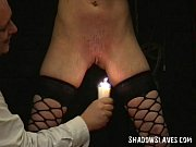 Busty slavegirl Emilys extreme bdsm and whipping of crying english babe view on xvideos.com tube online.