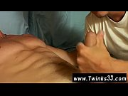 Indian gay male penis videos photos Jeremiah BOTTOMS!!!