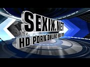 sexix.net - 17512-3dp cz siterip 3d anaglyph red cyan hd 1080p movies xxx