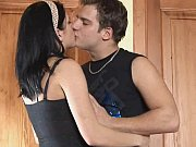Jessica Rox Blows Guy Until He Cums Into Her Mouth view on xvideos.com tube online.