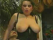 Picture Effie Balconi Big Tits BBW Sluts