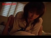Eri Minami - 05 Japanese Beauties view on xvideos.com tube online.