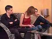 Russian Teen Threesome - chat live at  besmartbelikebill.com