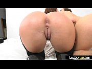 Horny Lesbos Girl Love Sexy Games On Cam clip-06