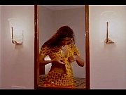 Asha Siewkumar -Tropical Heat (film cut) view on xvideos.com tube online.