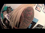 christy mack &amp_ kirsten price on.