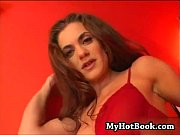 betty blue gets used and abused in this threesome