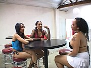 Black.Azz.Orgy.XXX.DVDRip-PORNOLATiON.CD1