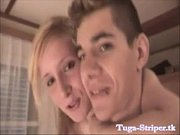 full sex cam tuga - www.tuga-striper.tk