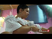 Masturbation Porn Movie with Amanda 21y