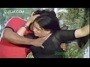 Hot junior artist boob press in bgrade movie, desi hot do Video Screenshot Preview