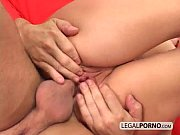Amazing hard couple sex NL-10-02