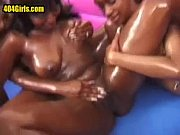 404Girls.com - Black Girl Orgy part 2