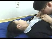 movie22.net.korea love seal 2 full movie 18+