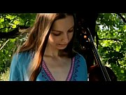 Beautiful Cello Artist view on xvideos.com tube online.