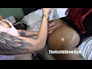 kimberly chi fucks bbw ms giggles and henesey.