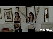 hot emo pussy 224