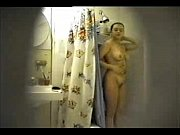 Naked Preity Zinta Full Shower LEAKED!, download preity zinta sex video Video Screenshot Preview