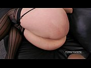 First Gape Exclusive #034 Kerr