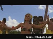 Carmen Electra Hotter than Ever!, sexy hot model and actress naila nayem nude video Video Screenshot Preview