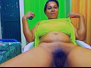 Webcam toy show with a hot black BBW - www.fuck-se.xyz/livecam