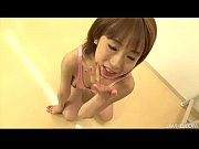 Yui Misaki gets raunchy with a basketball in pe class view on xvideos.com tube online.