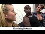 Milf Porn - Mommy gets fucked by big black monster 19 view on xvideos.com tube online.
