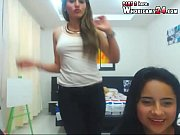 wonderful demetrice in chat webcam gratis do phenomenal.