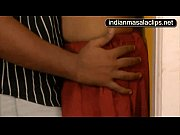 Shanthi Indian Actress Hot Video [indianmasalaclips.net], sonu fake sexy open nangi boobs photo tarak mehta ka ulta chasma Video Screenshot Preview