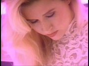 Sexy Lingerie II.1990.x264.MP3, xxx mp3 videos 6 mit download Video Screenshot Preview