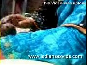 4star Indian village babe anita, www xxx bbw dise g Video Screenshot Preview