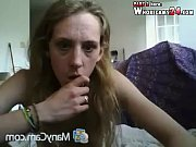 tremendous shanti in live webcam sexy do astonishing on guynext