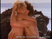 Maui Heat - Full Movie (1996) view on xvideos.com tube online.